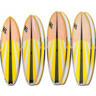 Naish Mana Series 2014