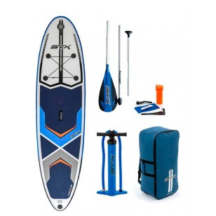 STX - SUP hinchable Freeride 9'8''