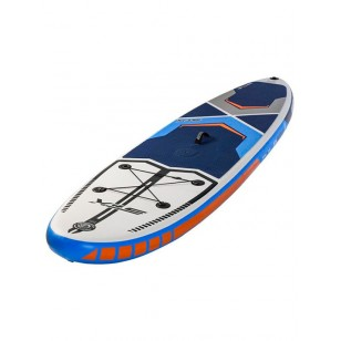 SUP STX 10'6'' Windsurf option