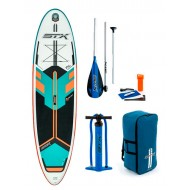 STX - SUP hinchable Freeride 10'6'' 2020