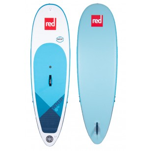 Red paddleco Whip 8'10'' 2020