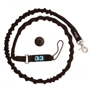 B3 Leash de tabla