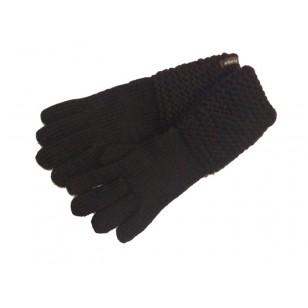Barts Amelie Gloves