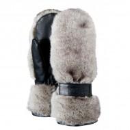 Barts Fur Paws