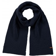 Barts Wilber Scarf