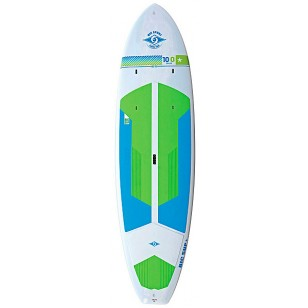 Bic Sup Cross 10'0''