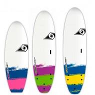 Bic Surf Paint