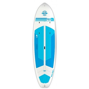 Bic Sup Cross Tough 10'0''