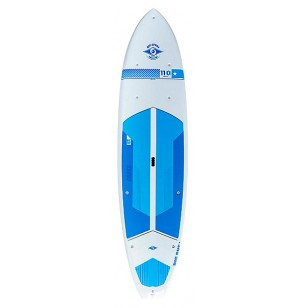 Bic Sup Cross Tough 11'0''