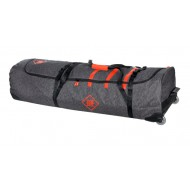 ION Gearbag Core 152