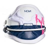 ION Nova 2014