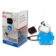 PiQ Sensor Multisports