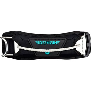 RIDE ENGINE 2019 METAL SLIDING BAR