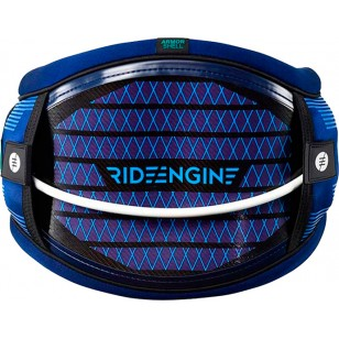 Ride Engine Prime 2019 Deep Sea
