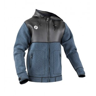 Ride Engine Layover 2,5 mm Neo Hoodie