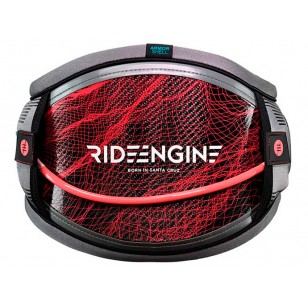 Ride Engine Carbon Elite 2019 Infrared
