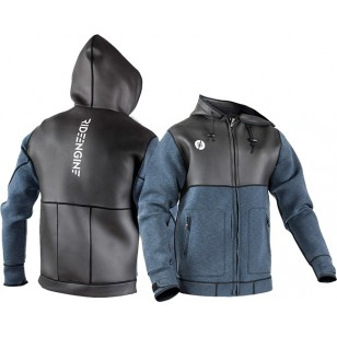Ride Engine Layover 2.5mm Neo Hoodie