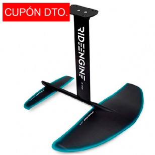 Ride Engine Futura SUP Foil 2019