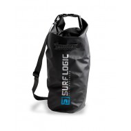 Surf Logic Dry Tube bag 30L