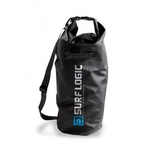 Surf Logic Dry Tube bag 30L