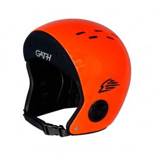 Gath Hat Naranja