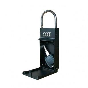 Keylock b3