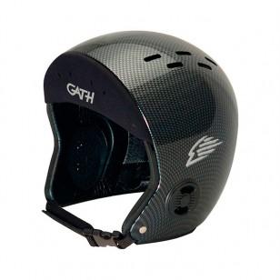 Gath Hat Carbono