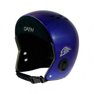 Gath Hat Azul