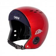 B3 Gath Hat