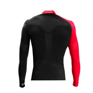 Blueball Ultraligth L/S Men Rear