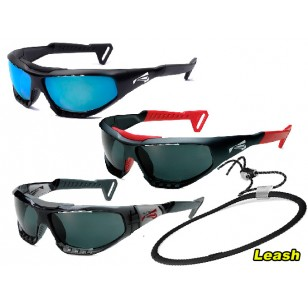 Lip sunglasses - Surge