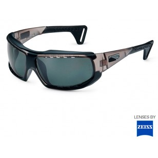 Lip Sunglasses Typhoon Grey