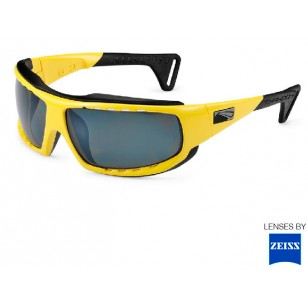 Lip Sunglasses Typhoon Yellow