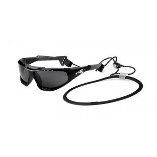 Lip sunglasses Surge Leash