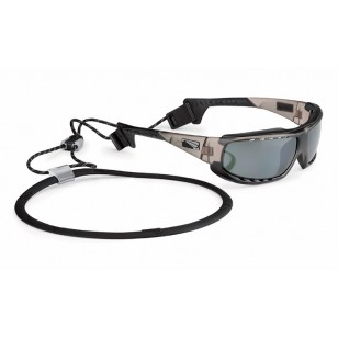 Lip Sunglasses Typhoon- LEASH
