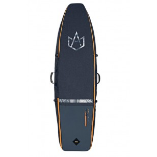 Manera Air Force  Boardbag Surf