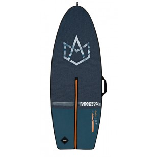 Manera Foil Board Bag