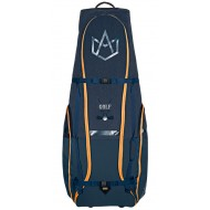 Manera Golf  Bag