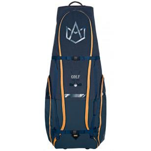 Manera Golf  Bag