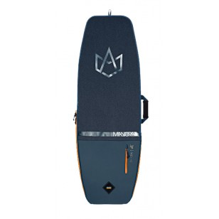 Manera TT Boardbag