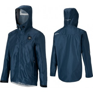 Manera Blizzard Jacket