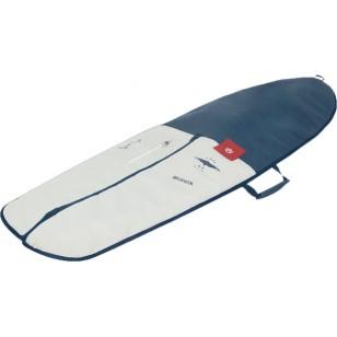 Manera Foil Bag Board 5'3''
