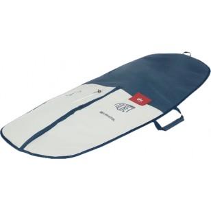 Manera Foil Bag Board 4'3''
