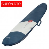 Manera Surf  5'6'' / 6'0''