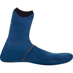 Manera Boots 3mm interior