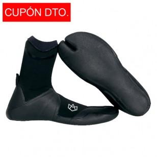 Manera X10D Boots 3mm