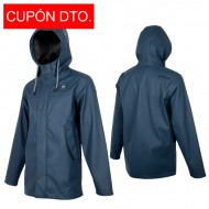 Manera Rain Jacket 2021