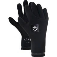 Manera X10D Gloves 2mm