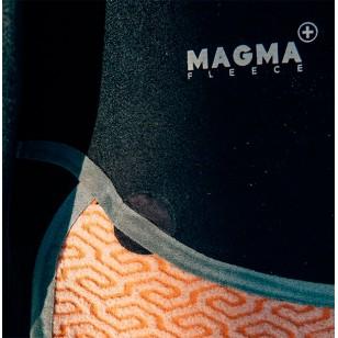 Interior Manera Meteor Magma