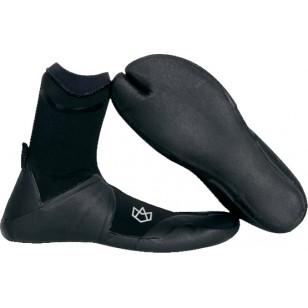 Manera Boots 3mm X10D